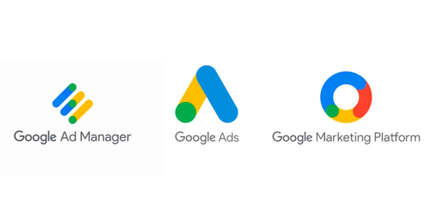google_ad_products