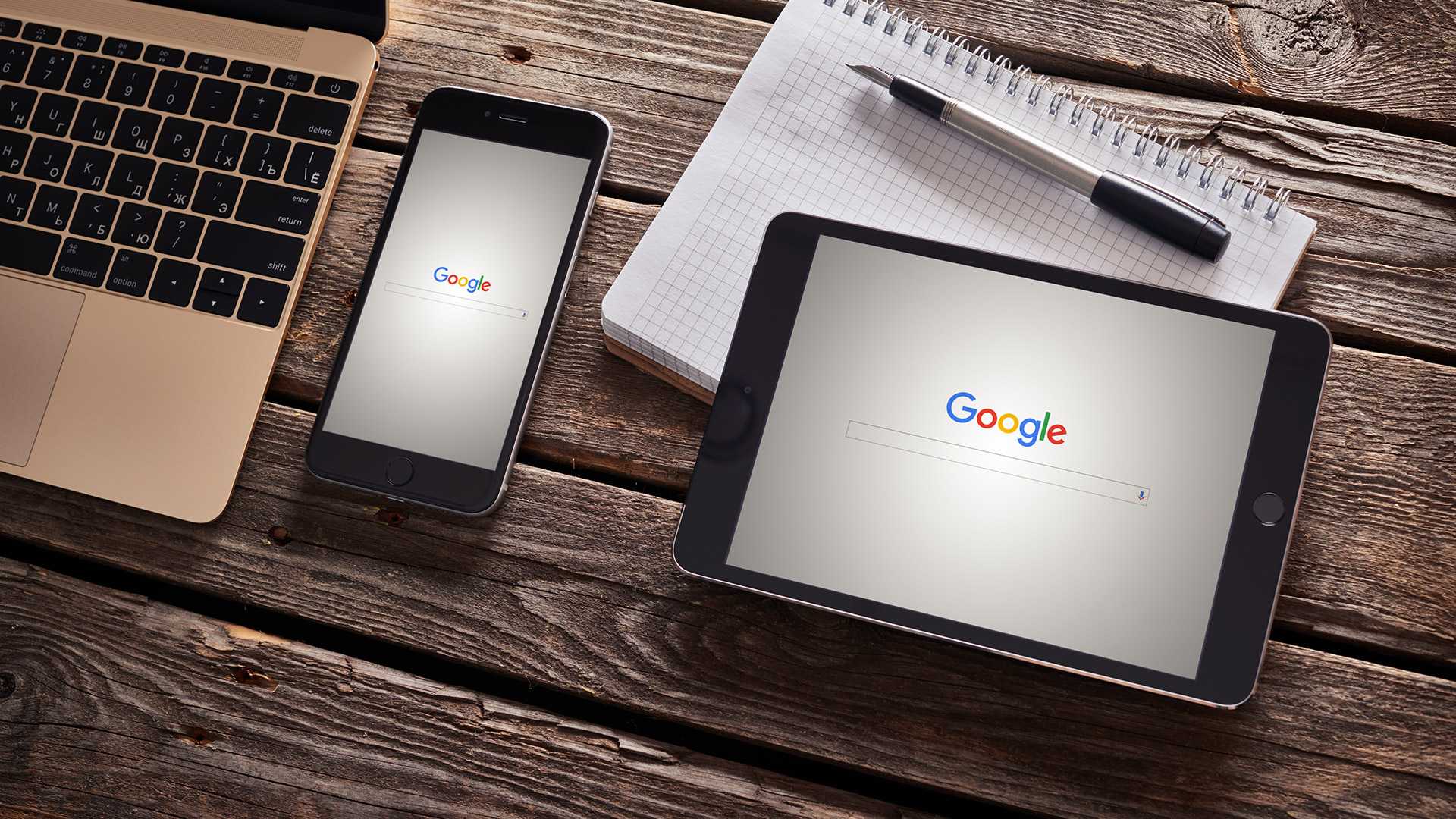 google-mobile-search-apps-ss-1920