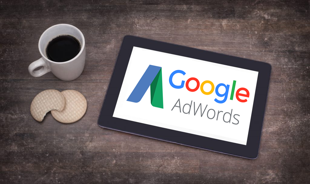adwords-coffee-1024x607